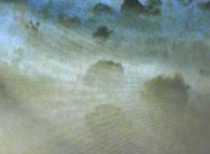 Imagen 9