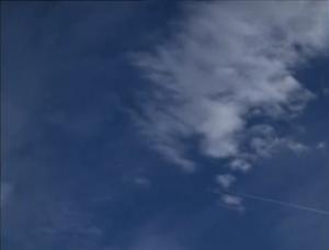 Captura de pantalla 2013-10-12 a las 00.01.30